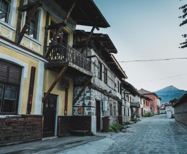 Top 5 things to do in Bansko apart from skiing