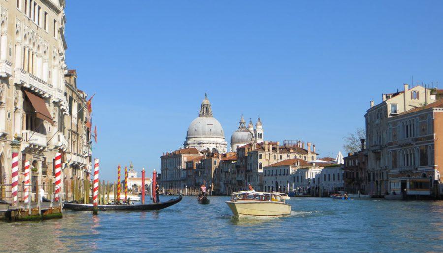 Venice boat tour: A unique experience