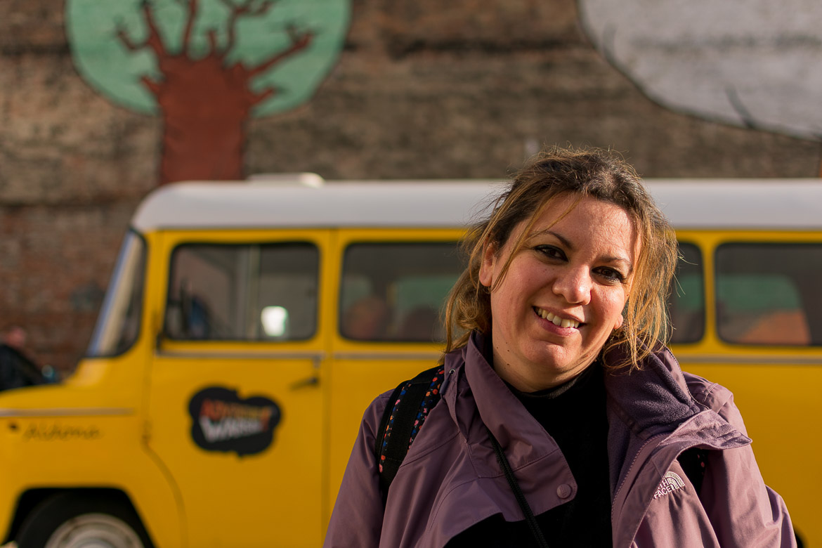 Adventure Warsaw. Winter in Warsaw. Top things to do and Warsaw city guide.
