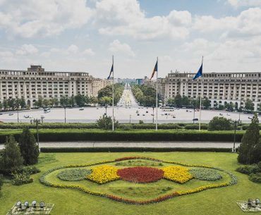 Top things to do in Bucharest: Our essential guide